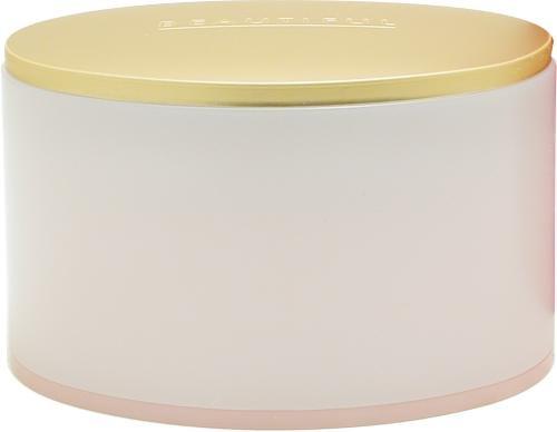 Beautiful de Estee Lauder Perfumed Body Powder 100ml