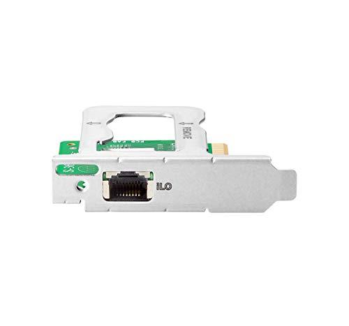 HP Hewlett Packard Enterprise MicroSvr Gen10+ iLO Enablement **New Retail**, P13788-B21 (**New Retail** Kit)