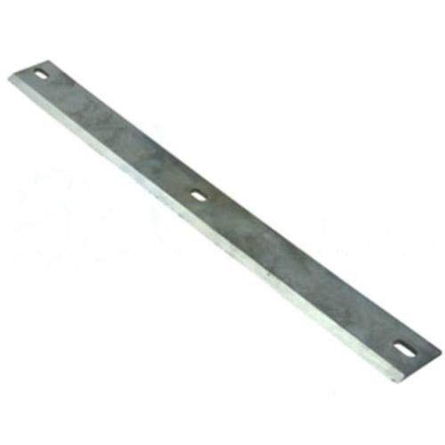 All States Ag Parts Parts A.S.A.P. Knife - Net Wrap - 15.06