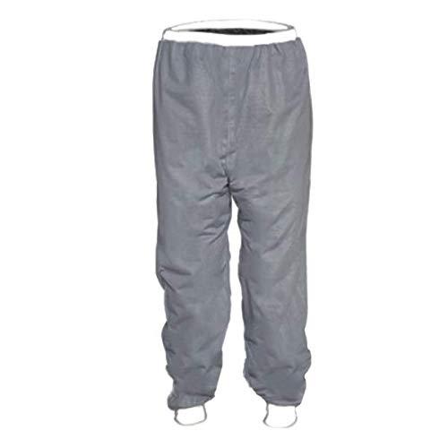 Pjama Pantalones de tratamiento para humedecer la cama (edad 10-12)