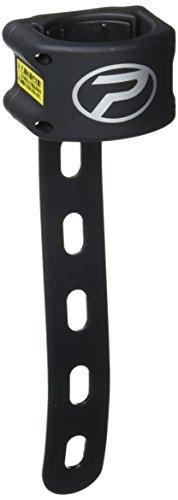 プロックス(PROX) タモホルダーライト M/BLK(ブラストブラック)