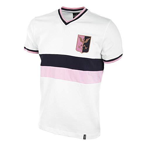 COPA Football - Palermo Retro Auswärtstrikot 70er Jahre