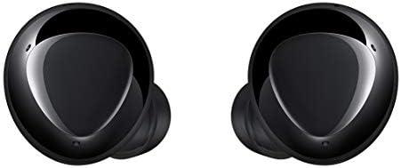 Samsung Galaxy Buds+, Black