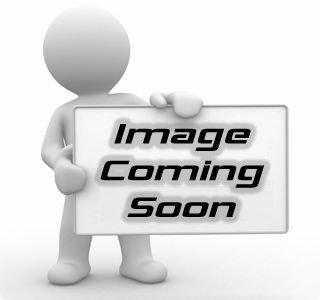 Lexmark Genuine 500ZA Imaging Unit Photo #2