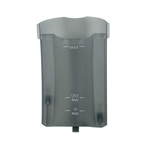 Wassertank HD5016,422225936500 kompatibel / Ersatzteil für Philips GmbH HD7820, HD7822, HD7823, HD7824, HD7826, HD7830, Senseo New Generation