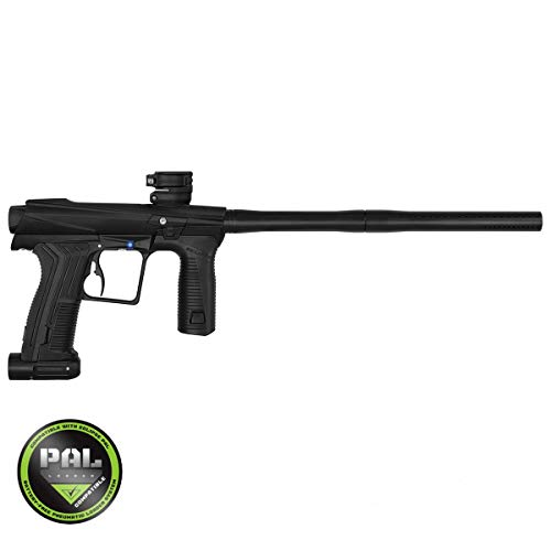 eclipse paintball gun - 6