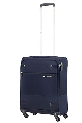 Samsonite 85195/1598