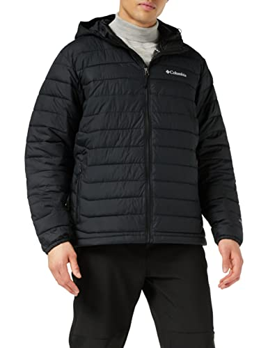 Columbia Sportswear -  Columbia Powder Lite