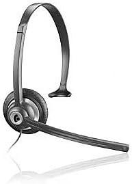 Top 10 Best plantronics cordless phone headset