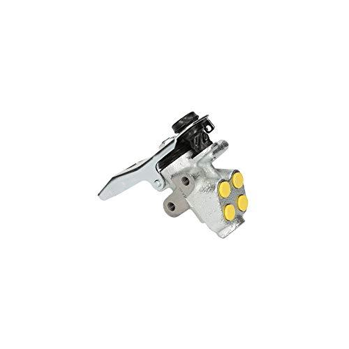 ATE 03604309743 Bremskraftregler