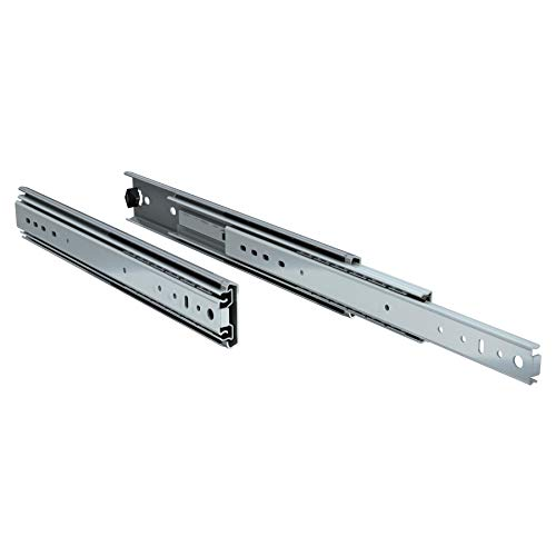 TCH Hardware Steel Drawer Slides