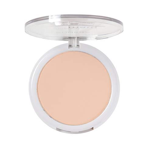 Allegorly Poudre Eraser Dark Circles Traitement Anti-cernes Maquillage Contour Poudre Palette, Poudre Anti-cernes Mat Perle Finition Poudre Pressée Poudre 8 Couleurs