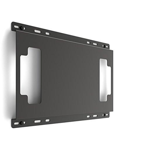 Vogel's THIN 595 Doppel Holzbalken Anschlussadapter für TV-Wandhalterungen