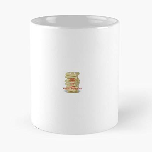 I LOVE planche à voile 11oz tasse en céramique.