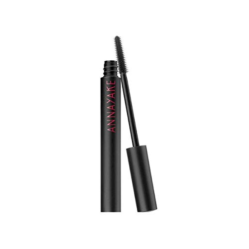 Annayake - Mascara Allongeant - Lengthening Mascara - 7,5ml - 110 Noir