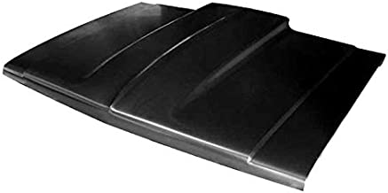 Best chevy blazer cowl hood Reviews