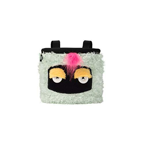 8bplus Chalkbag Ingrid