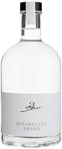 Weingut Diehl Mirabellenbrand, 42 % vol (1 x 0.5 l)