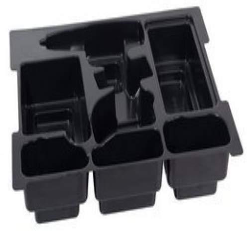 Bosch Professional Tascheneinsatz, GSR/GSB 14,4-2-LI/18, EINLAGE