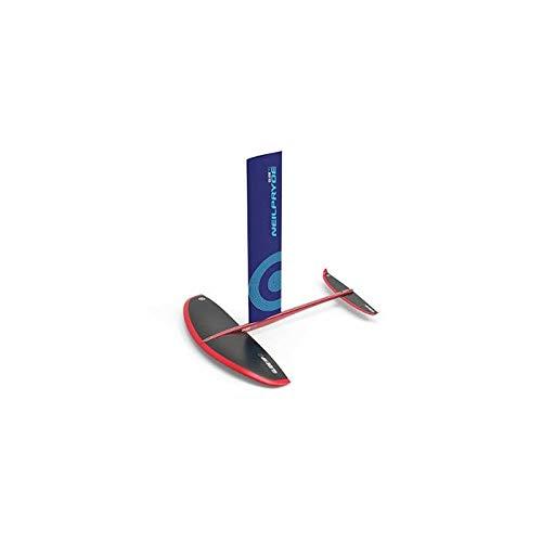 Foil NEILPRYDE Glide Surf HP 20211850