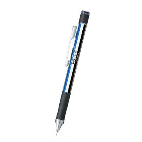 トンボ鉛筆 モノグラフグリップモデル モノカラー DPA-141A (× 3本 )