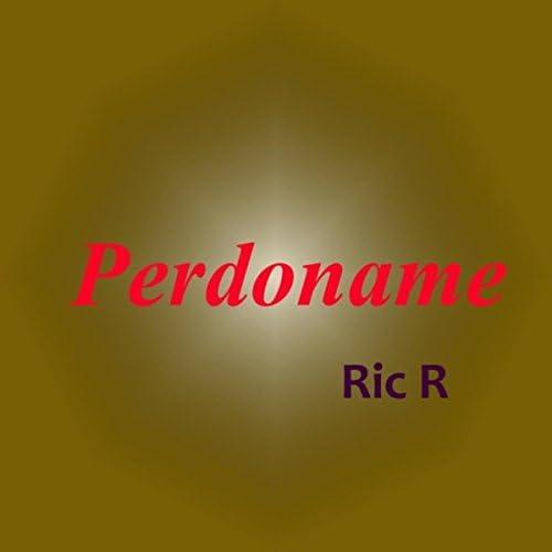 Ric R