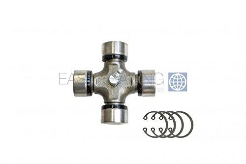 VTE5018 Walterscheid Cross /& Bearing Kit Part No: A-W334109-A D757907 201-7906 PM201-7906 PM200-7906 200-7906 W2017906DS