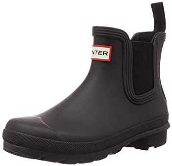 Best hunter ankle boots women Reviews