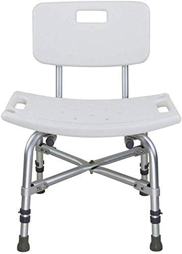 In stock Free Shipping Cheap Bargain Gift ZXY-NAN Bathroom Wheelchairs Stools Stool and Safe Secure White