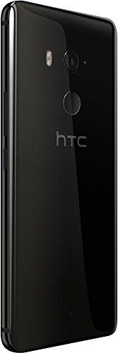 HTC U11 + Smartphone - 5