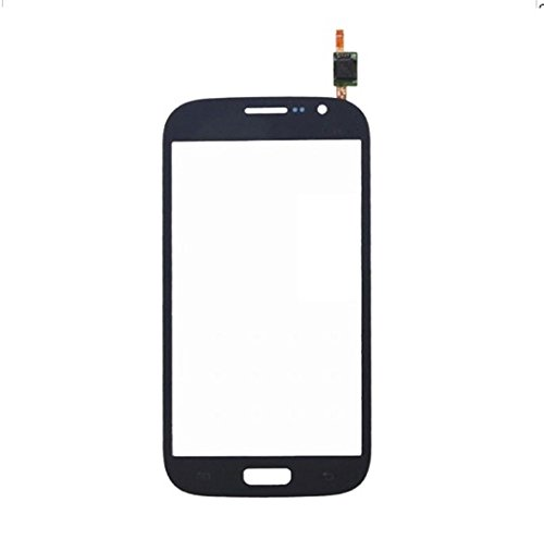 MrSpares Touch Screen Digitizer Panel for Samsung Galaxy Grand Neo GT I9060 : Black
