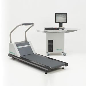 Mortara Q40-1AFDM01 Exercise Stress System