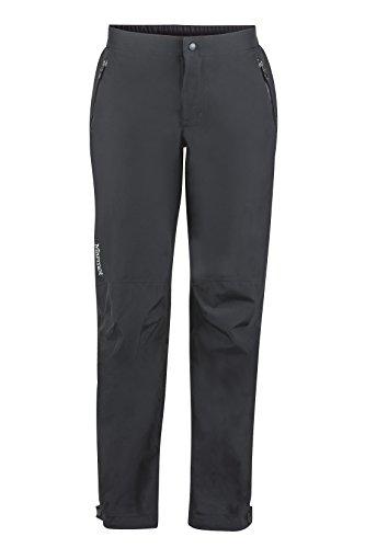 Marmot Wm's Minimalist Pant Pantalones Impermeables, Pantalones De...