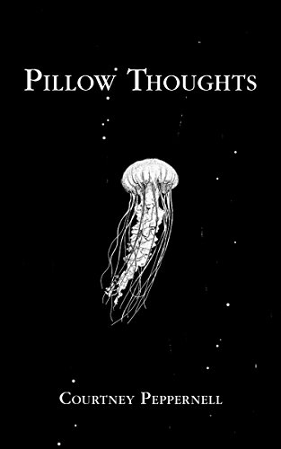 Pillow Thoughts (English Edition)