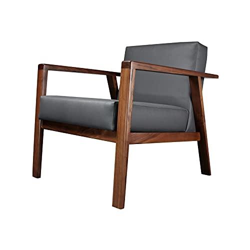 sillón vintage de la marca MO GDL