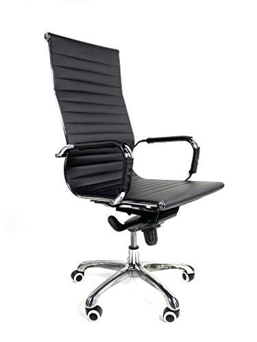 escritorio alto de la marca OFIK