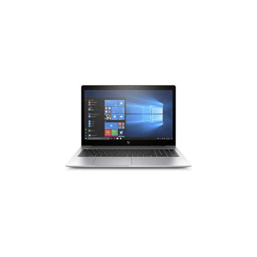 HP EliteBook 850 G5 Intel Core i5 8250U Quad Core RAM 8G SSD 256G 15.6 Windows 10 Pro Intel UHD 620