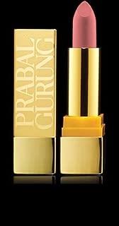 Mac Lipstick - LIGHT ENGLISH RED ~ Prabal Gurung Collection