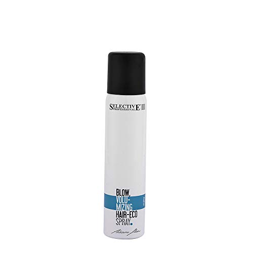 Selective Blow volumizing Hair eco Spray 100ml - aque volumisante