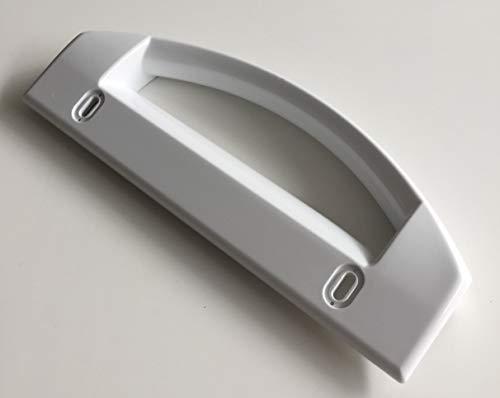 Türgriff Kühlschrank Gefrierschrank Quelle Privileg AEG Electrolux 206280801/5 Alternativ