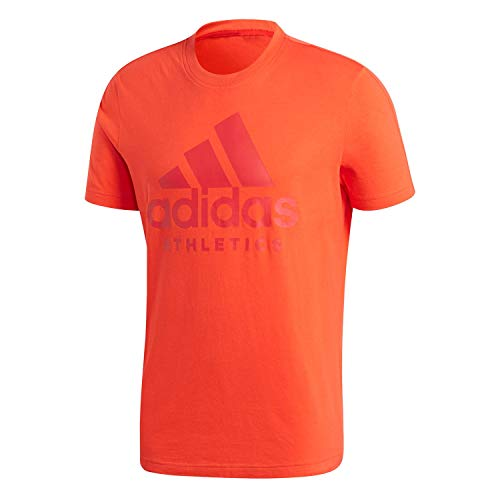 adidas Sport ID T-Shirt Homme, Hirere, FR : M (Taille Fabricant : M)