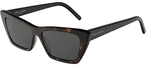 occhiali sole saint laurent migliore guida acquisto