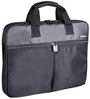 """Lenovo T1050 laptop bag for 15.6"""" laptops"""
