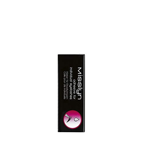 Misslyn Adhesive For Individual Lashes, 16 ml