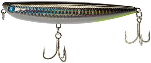 Seaspin PRO-Q. 120 Acc Lure di Pesca SW