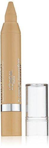 L'Oréal Paris L'Oréal Paris Make-Up Designer Touche Magique 20 Vanilla - concealer makeup (Vanilla, Italy)