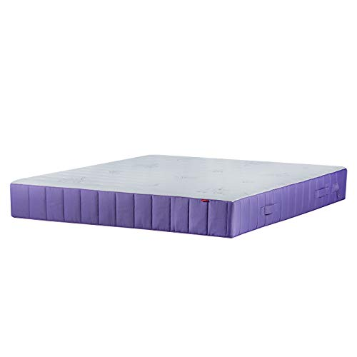 Aramis Feeling Bed Mattress Conventional, schiuma di lattice, Small Single