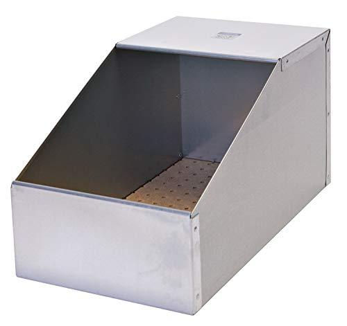 Miller Small Animal Nest Box