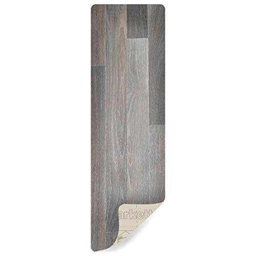 alfombra vinilo cocina de la marca DAAMS