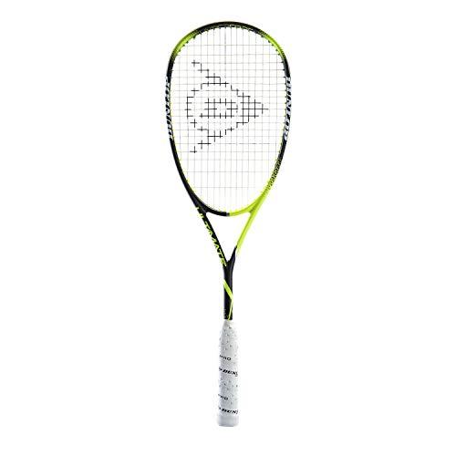 Dunlop Sports Precision Ultimate HF Raquette de...